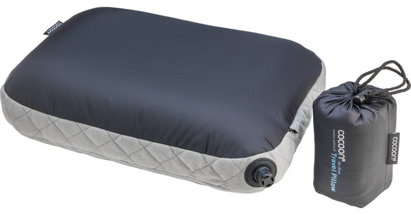 Cocoon Air Core Grey