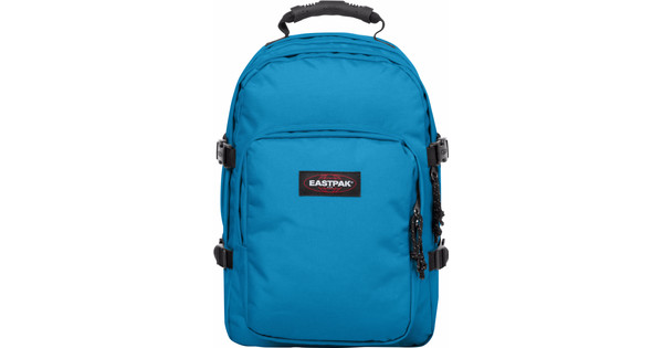 Eastpak Provider Tropic Blue