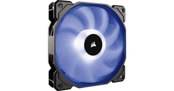 Corsair SP120 RGB LED 3 Pack