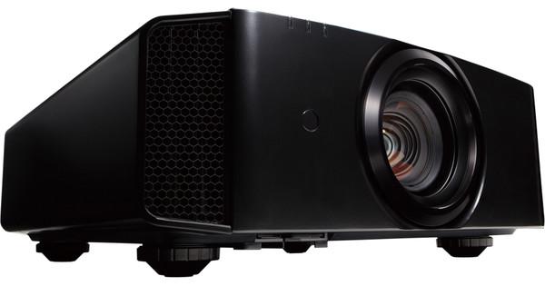 JVC DLA-X5900 Zwart