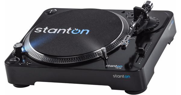 Stanton T62M2