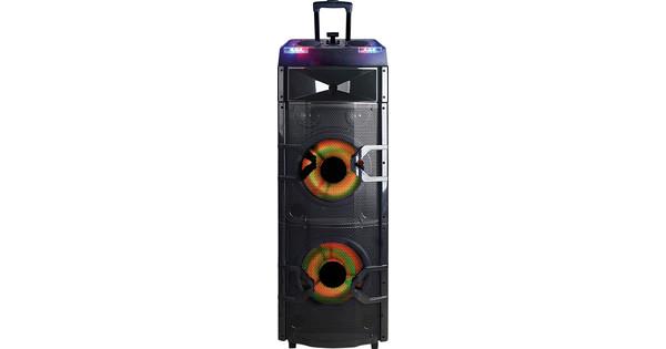 Noonday DJ Party Tower XXL