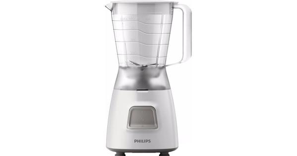 Philips HR2056/00