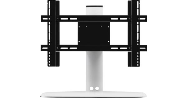 Flexson TV Stand voor PLAYBASE Wit