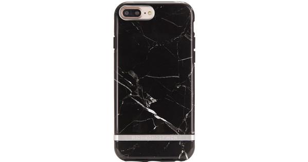 Splinternye Richmond & Finch Marble Apple iPhone 6 Plus/6s Plus/7 Plus/8 Plus UN-92