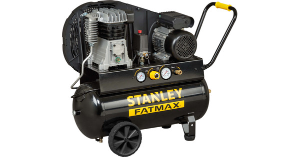 Stanley Fatmax B350/10/50