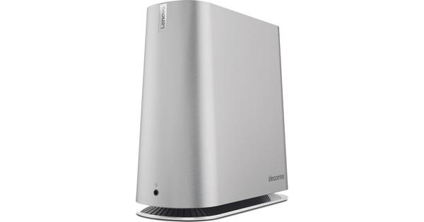 Lenovo IdeaCentre 620S-03IKL 90HC0020MH