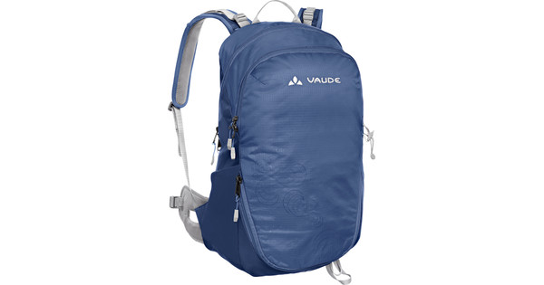 Vaude Tacora 26L Blueberry