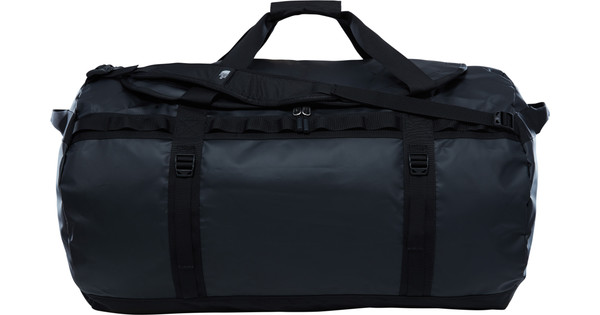caf5507f4f The North Face Base Camp Duffel XL TNF Black - Coolblue - Before 23 59
