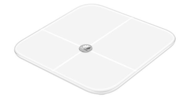 Huawei AH100 Body Fat Scale