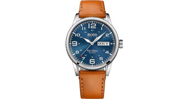 Hugo Boss Pilot HB1513331