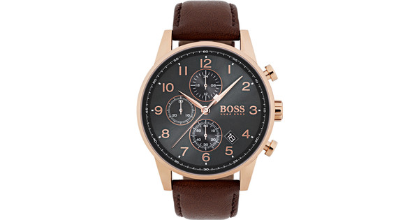 Hugo Boss Navigator HB1513496