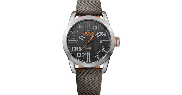 Boss Orange Oslo HO1513417