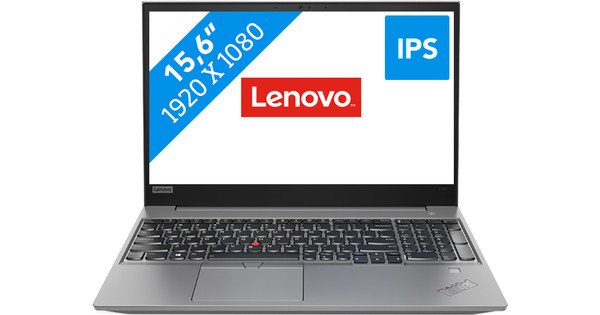 Lenovo Thinkpad E580 i5-8gb-256ssd