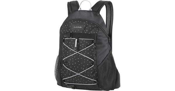1accbfe46c9 Dakine Wonder 15L Kiki - Coolblue - Before 23:59, delivered tomorrow