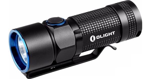 Olight S10RIII Baton