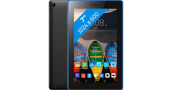 Lenovo Tab 3 7 Essential 8 GB