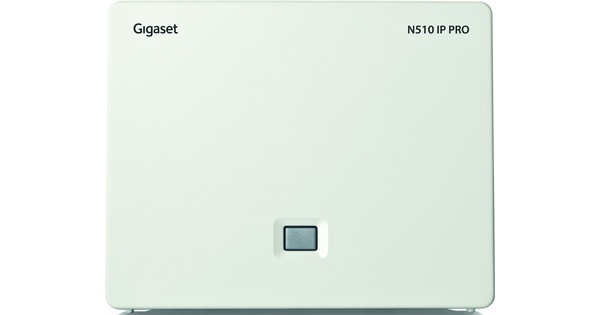 Gigaset N510 IP