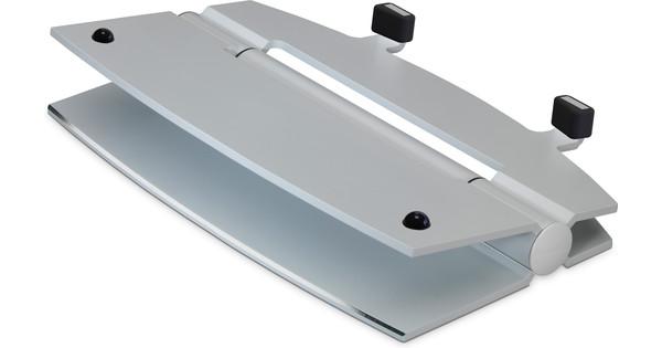 SoundXtra Bose SoundTouch 30 Tafelstandaard Wit