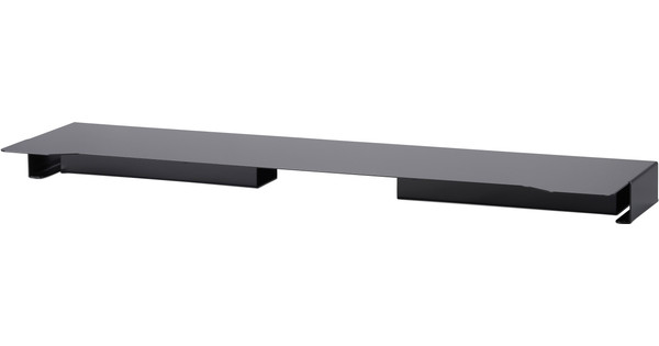SoundXtra Bose Soundtouch 300 TV Stand
