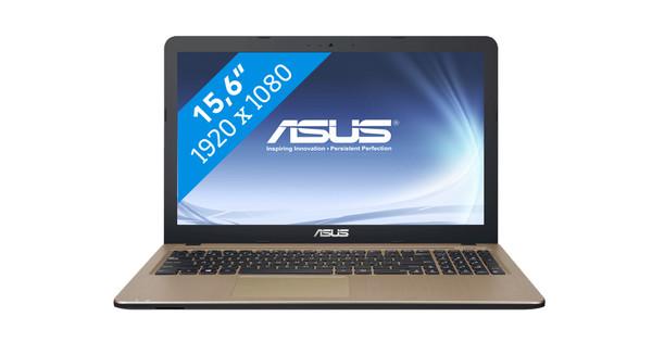 Asus VivoBook R540UA-DM253T