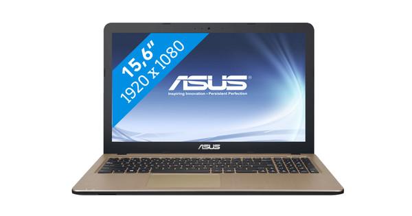 Asus VivoBook R540NA-DM087T