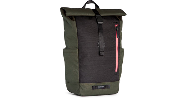 Timbuk2 Tuck Pack Groen