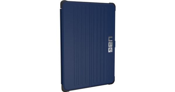 UAG Cobalt Tablet Hoes Apple iPad Pro 9.7 Book Case Blauw