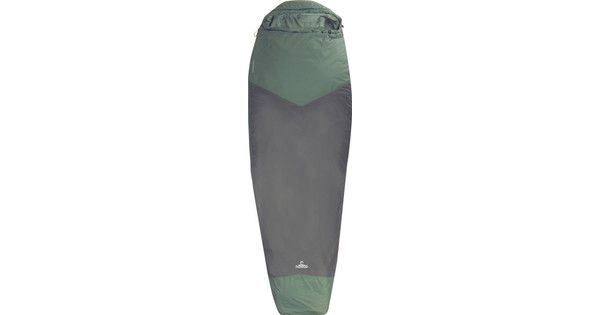 Nomad Cape Lite 2 Seaweed/Oil Right