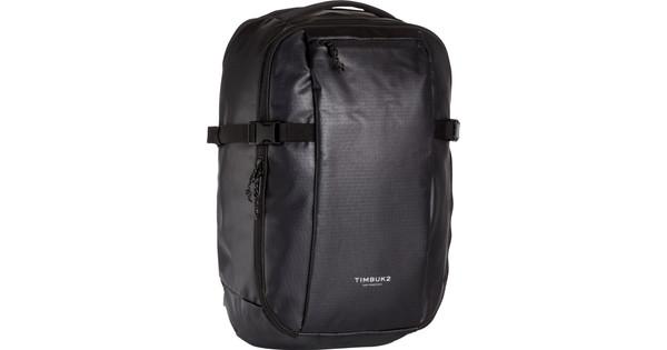 Timbuk2 Blink Pack Zwart