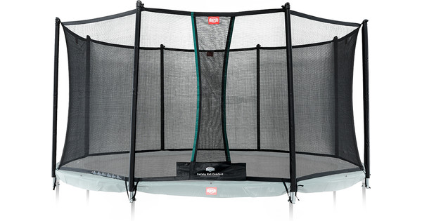 Berg Veiligheidsnet Comfort 380 cm