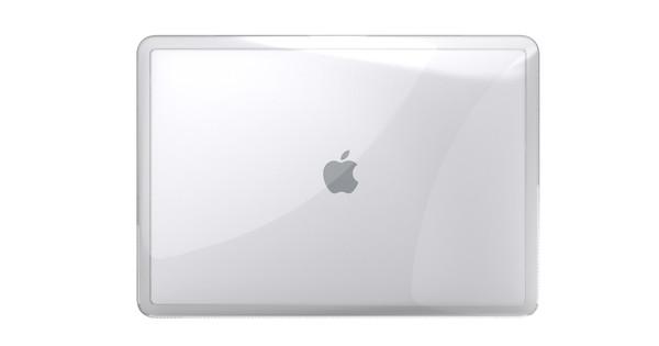 the best attitude c7a6e a354e Tech21 Pure Clear Case MacBook Air 13