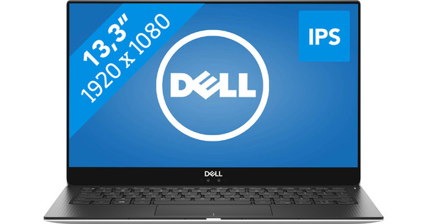 Dell XPS 13 9370 CNX37002