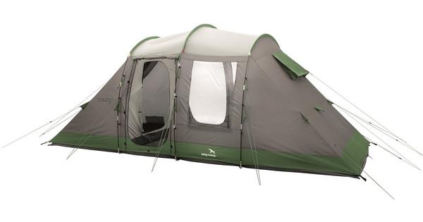 Easy Camp Huntsville Twin 2018