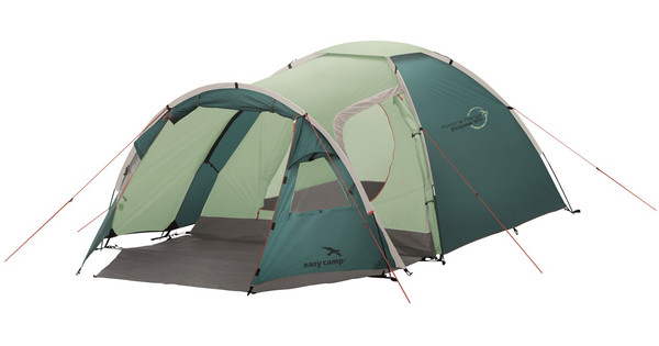 Easy Camp Eclipse 300 Green