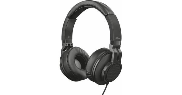 Trust DJ-350
