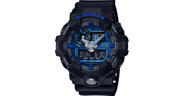 Casio G-Shock GA-710-1A2ER