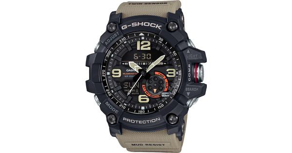 Casio G-Shock Master of G GG-1000-1A5ER