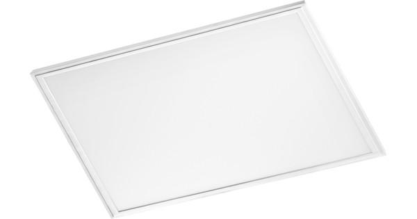 Eglo Connect White and Color Salobrena-C 34W