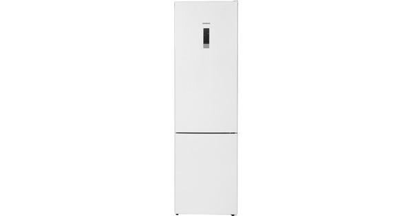 Siemens KG39NXW35
