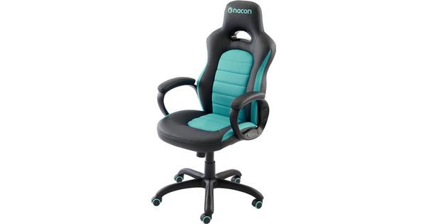 Nacon PCCH-350 Gaming Chair