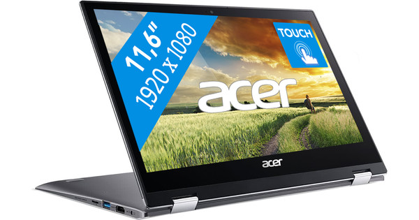 Acer Spin 1 SP111-32N-P7L4
