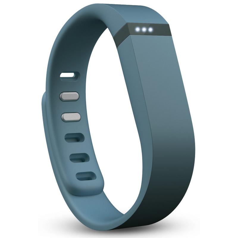 Flex Wireless Activity Tracker