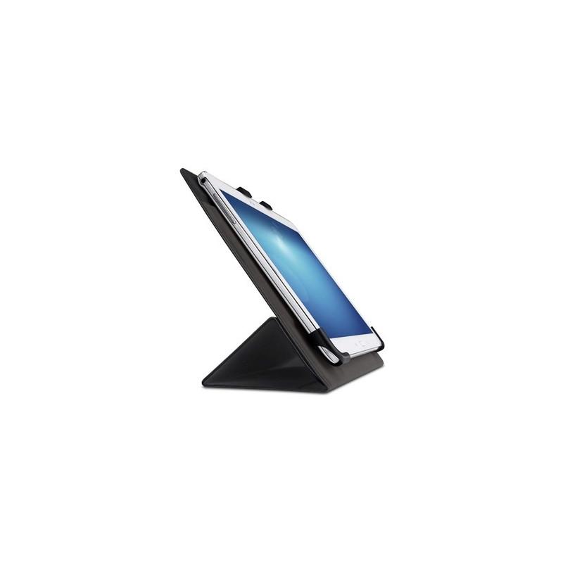 Belkin Universal Tablet Folio Cover 10 Inch Zwart