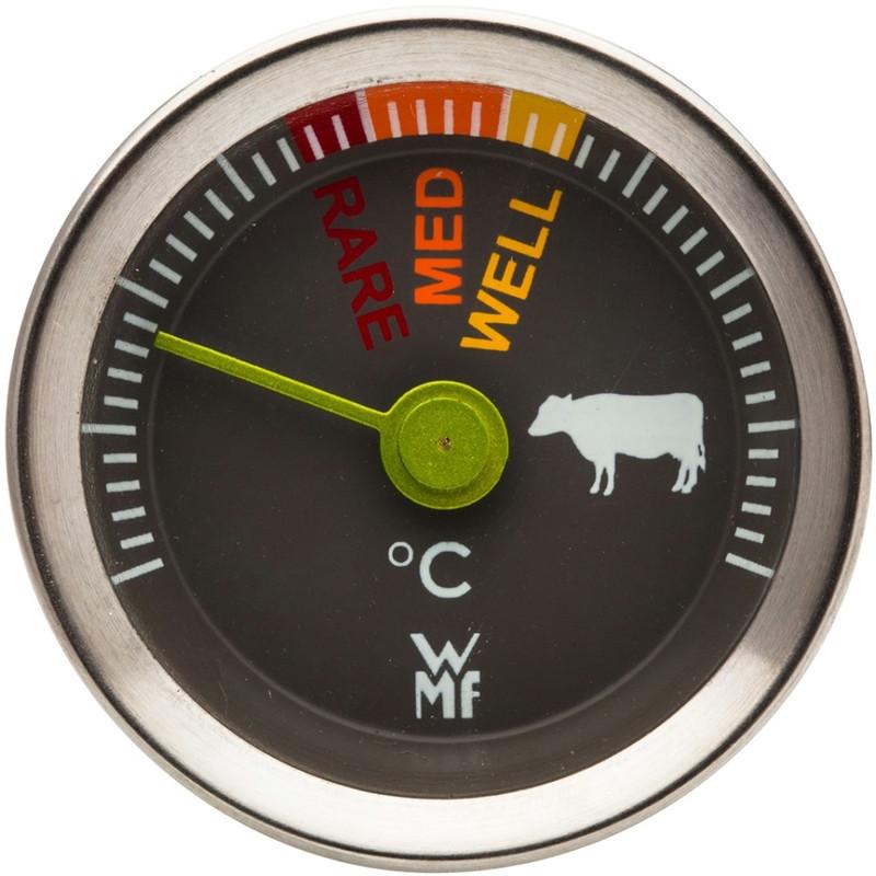 WMF Scala steakthermometer