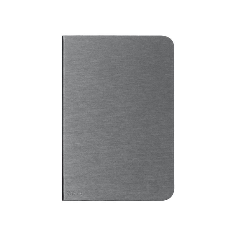 Trust Aeroo Ultrathin Case Apple iPad Air 2 Grijs