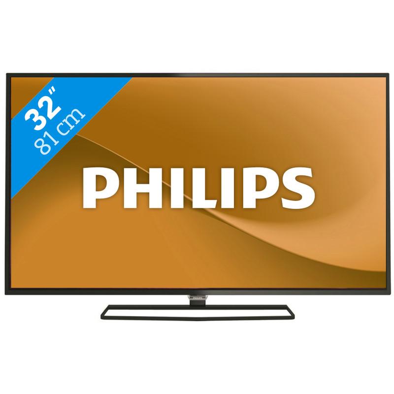 Philips 32PFK5500
