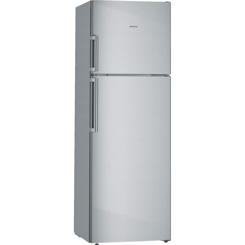 Siemens KD33EAI40 iQ500