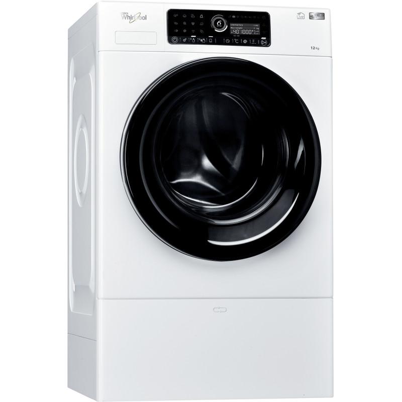 Whirlpool FSCR 12432