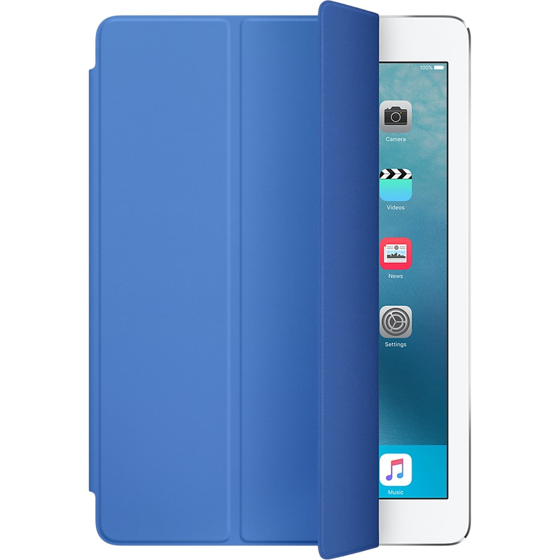 Apple Smart Cover iPad Pro 9,7'' Koningsblauw